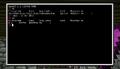 Dancefloor 2 (OpenComputers).png