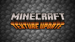 Texture Update Logo.jpg