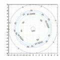 Радиус получения урона от взрыва (2).png