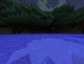 Тёмный лес (Twilight Forest).png