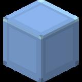 Укреплённое светло-синее окрашенное стекло.png