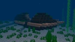 Затонувший-корабль.png