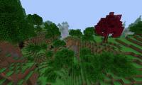 Лесные холмы (ExtrabiomesXL).png