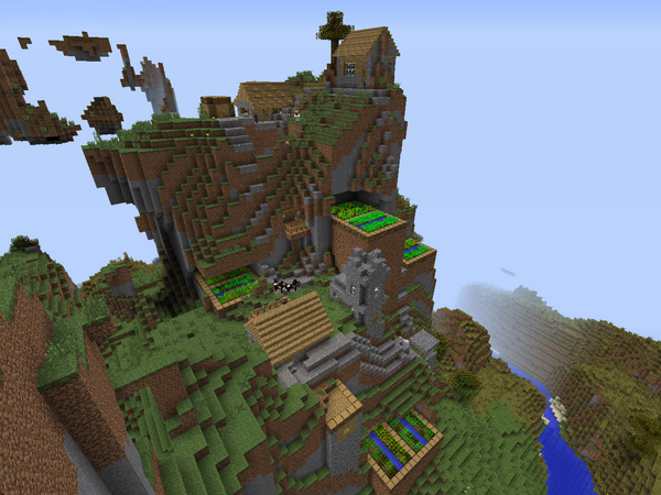 Amplified world village1.png