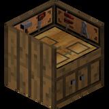 Еловый мебельный декоратор (BiblioCraft).png