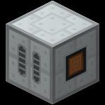 Жидкостный теплогенератор (IndustrialCraft 2).png