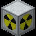 Камера реактора (IndustrialCraft 2).png