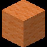 Оранжевая шерсть JE2 BE2.png