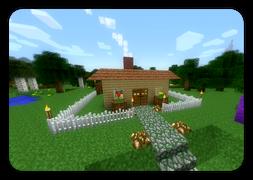 Скриншот1 (Carpenter's Blocks).png
