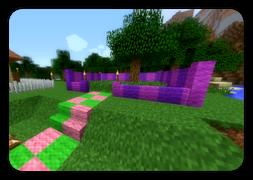 Скриншот8 (Carpenter's Blocks).png