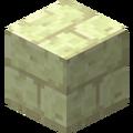 Каменный кирпич Края (до Texture Update).png