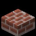 Кирпичная плита (до Texture Update).png