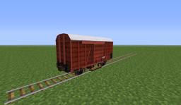 Крытый вагон DB (TrainCraft).png