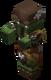 Jungle Zombie Fletcher.png