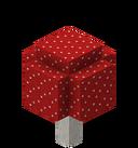 Большой красный гриб.png