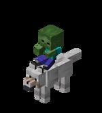 Зомби-ребёнок верхом на волке.png