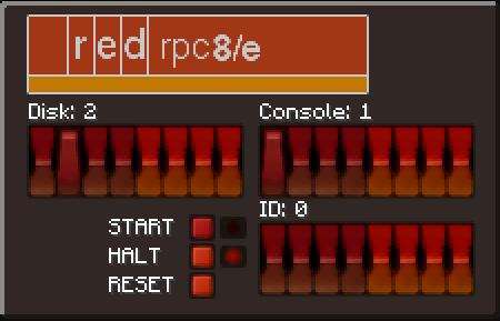 Центральный процессор GUI (RedPower 2).png