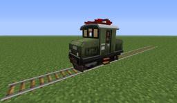 BR E69 (TrainCraft).png
