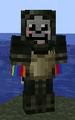 MoCre CrocoArmorOnPlayer.png