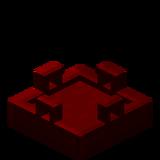 Литейная форма (Адский кирпич) (GregTech).png