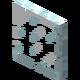 Стеклянная панель JE2 BE2.png
