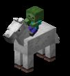 Зомби-ребёнок верхом на лошади.png