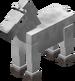 Лошадь 13w16a.png