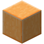 Оранжевый пенобетон (IndustrialCraft 2).png