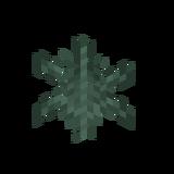 Папоротник снежной тайги.png