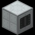 Сжиматель (IndustrialCraft 2).png