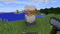 Рабочая область фонтана (MineFactory Reloaded).png