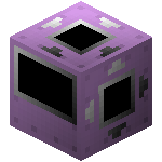 Тигель для кристаллизации (Титан) (GregTech).png
