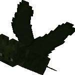 Летучая мышь джунглей (Divine RPG).png