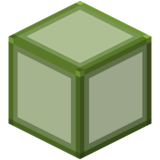 Укреплённое зелёное окрашенное стекло.png