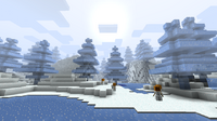 Icy Hills.png