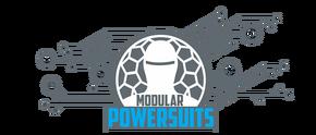 Логотип (Modular Powersuits).png