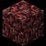 Малая рубиновая руда Нижнего мира (GregTech).png