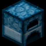 Океаническая печь (Divine RPG).png