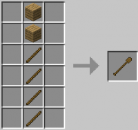 Wooden shovel.png