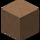 Блок гриба.png