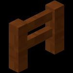 Металлический столб (Railcraft).png