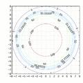 Радиус получения урона от взрыва (3).png