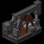Штанговый насос (Immersive Petroleum).png