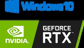 RTX Bedrock.png