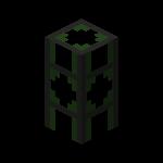 Булыжниковая жидкостная труба (BuildCraft).png