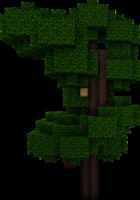 Великое дерево в мире (Thaumcraft 4).png