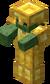 Зомби в золотой броне 2.png