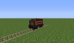 Тендер (TrainCraft).png