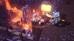 Тизер Dungeons 9.jpg