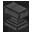 Grid Автоматическая наковальня (OpenBlocks).png